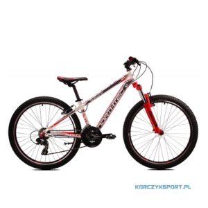 rower górski Northtec Sorang Biało-Czerwony 26 15 2020 sklep