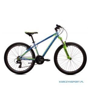 rower górski Northtec Sorang Niebiesko-Zielony 26 17 2020 sklep
