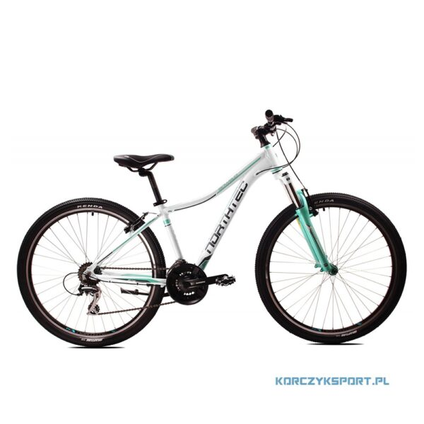 rower górski Northtec Sowelo VB 27,5 13,5 2020 sklep