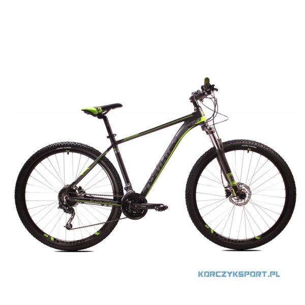 rower górski Northtec Viking DB DR 29 17 2020 sklep