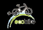 ecobike logotyp