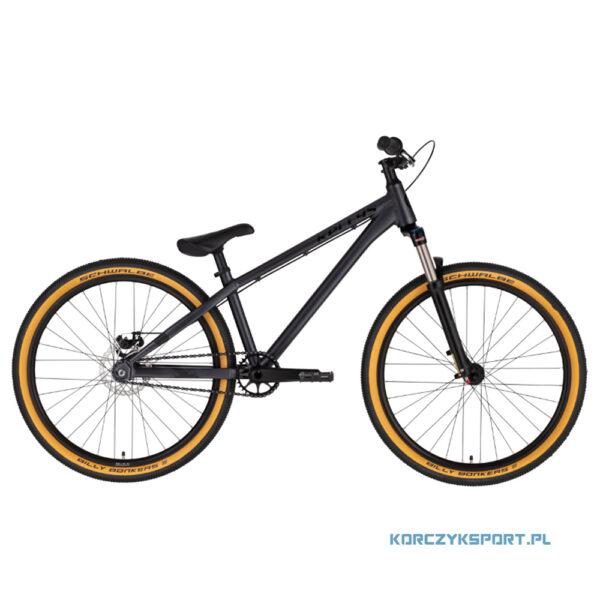 Rower dirtowy Kellys Whip 30 M 2021